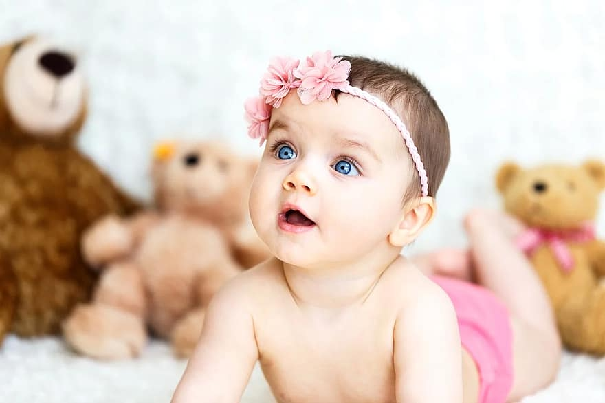 30 nombres de niña en portuguez