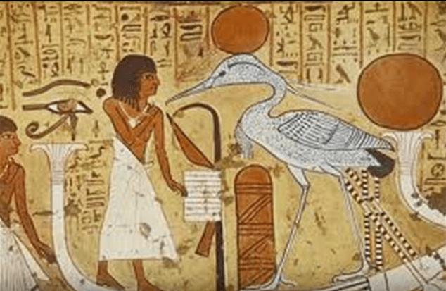 la música más antigua del mundo
