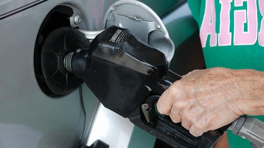 diferencia entre aceite de motor y gasolina