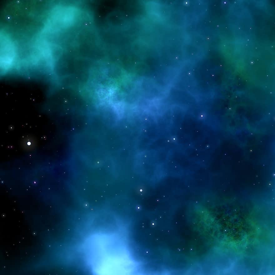 estrellas supergigantes azules