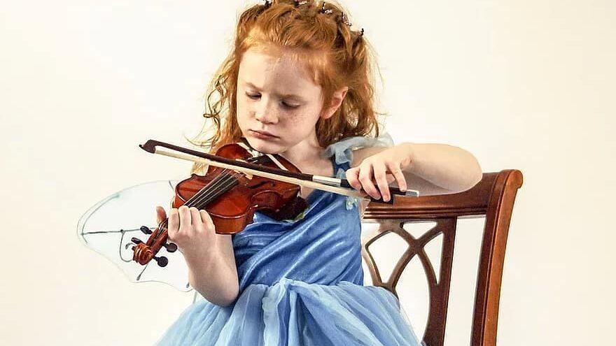 música para el cerebro