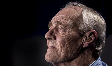 comprender es más difícil para mayores de 50 años