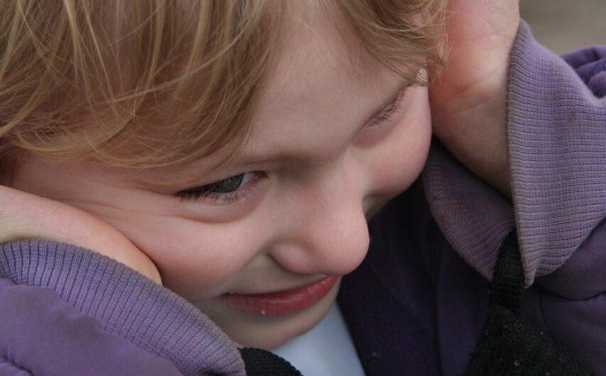 Las tasas de autismo han aumentado y muestran diferencias