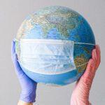 10 consejos para reducir los gastos innecesarios en la pandemia