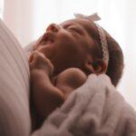 Los genes de resistencia antibiótica abundan en la microbiota de los bebés