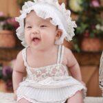 Los 10 mejores nombres coreanos para una niña