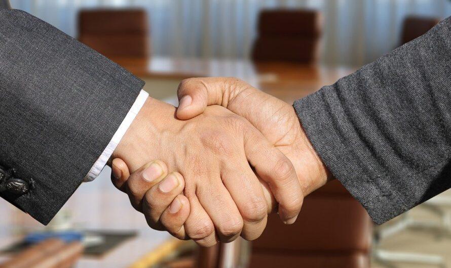 Negociar para el éxito: la diferencia entre negociación integrativa y distributiva