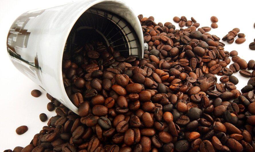 Las desastrosas consecuencias del cambio climático para el café